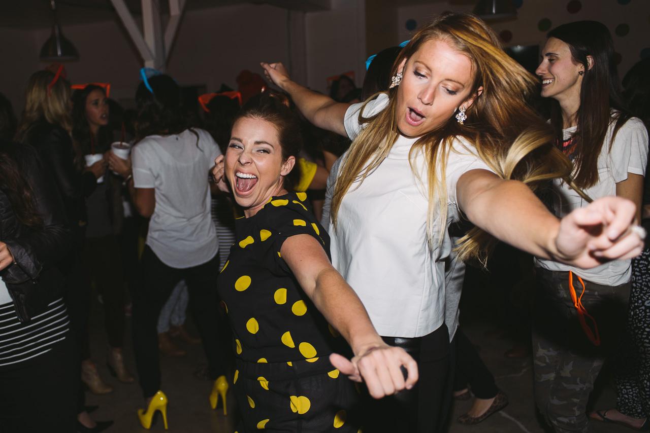 TheAlisonShow-Feelings-Fest-Party-15