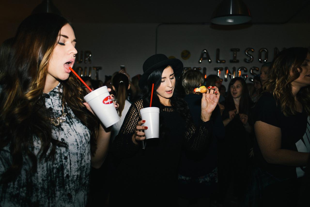 TheAlisonShow-Feelings-Fest-Party-20