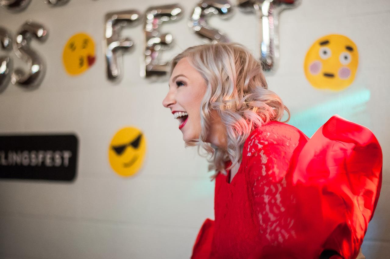 TheAlisonShow-Feelings-Fest-Party-21