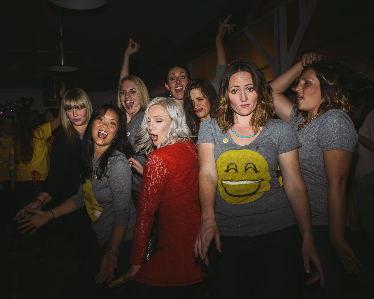 TheAlisonShow-Feelings-Fest-Party-22