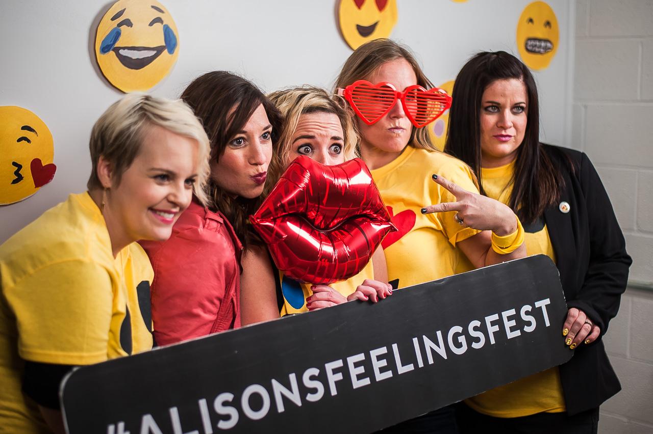 TheAlisonShow-Feelings-Fest-Party-23