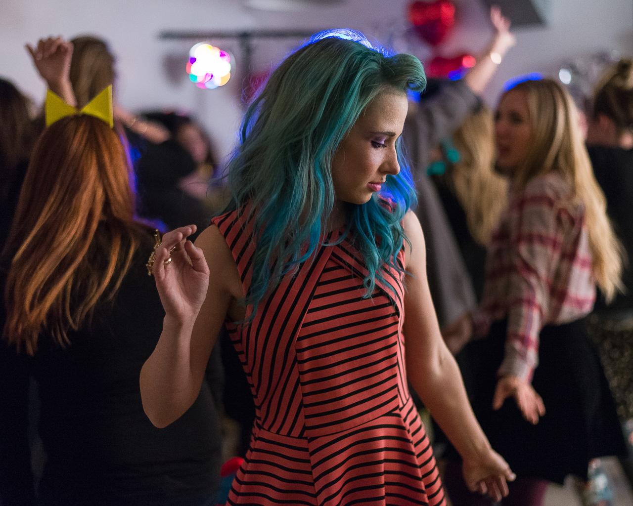 TheAlisonShow-Feelings-Fest-Party-24
