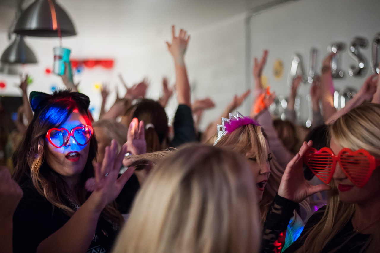 TheAlisonShow-Feelings-Fest-Party-25