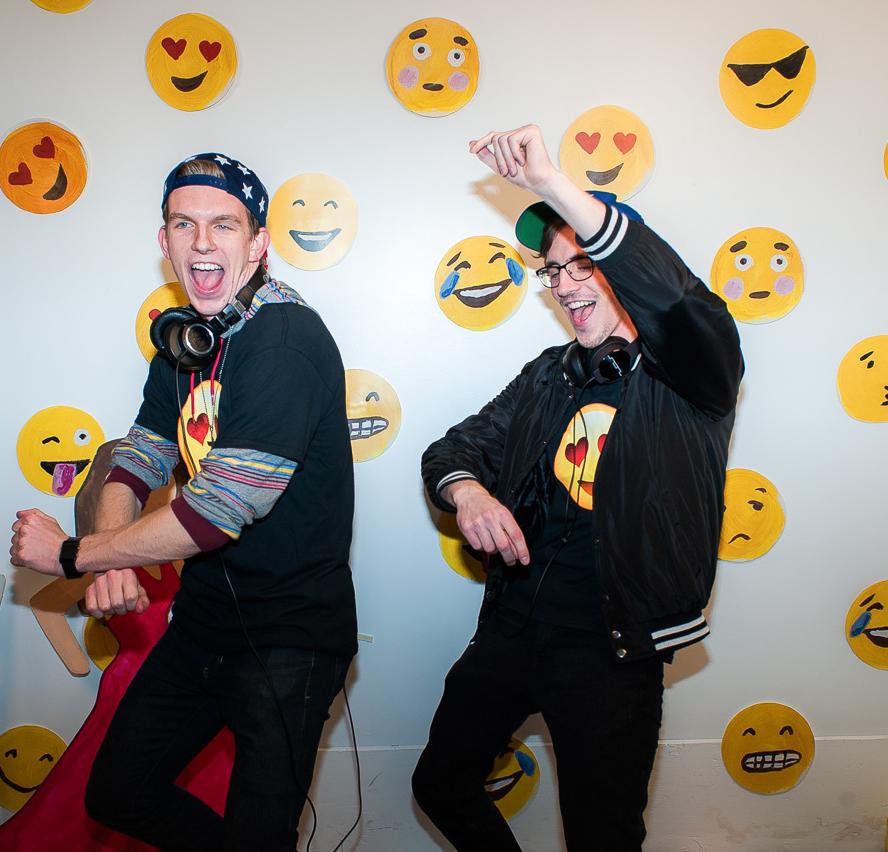 TheAlisonShow-Feelings-Fest-Party-28