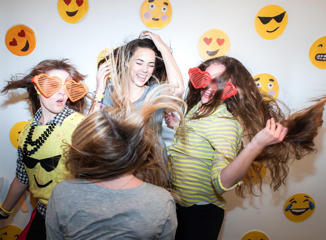 TheAlisonShow-Feelings-Fest-Party-29