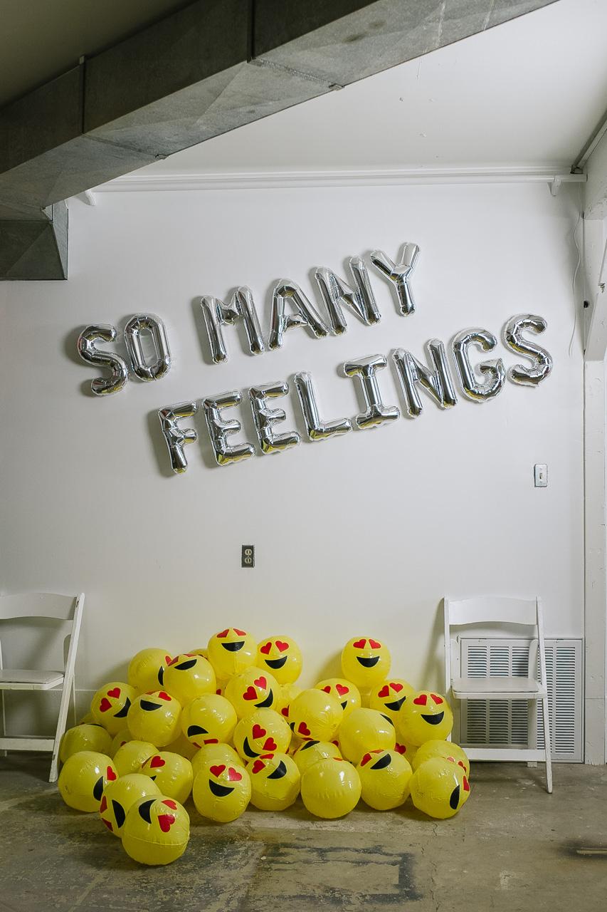 TheAlisonShow-Feelings-Fest-Party-30