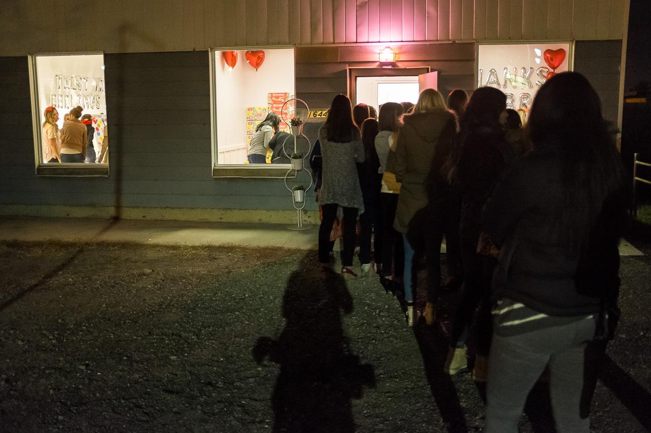 TheAlisonShow-Feelings-Fest-Party-37
