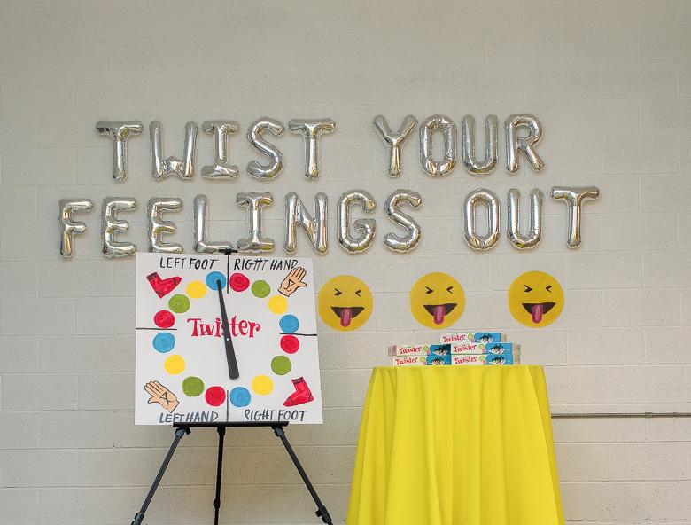 TheAlisonShow-Feelings-Fest-Party-5