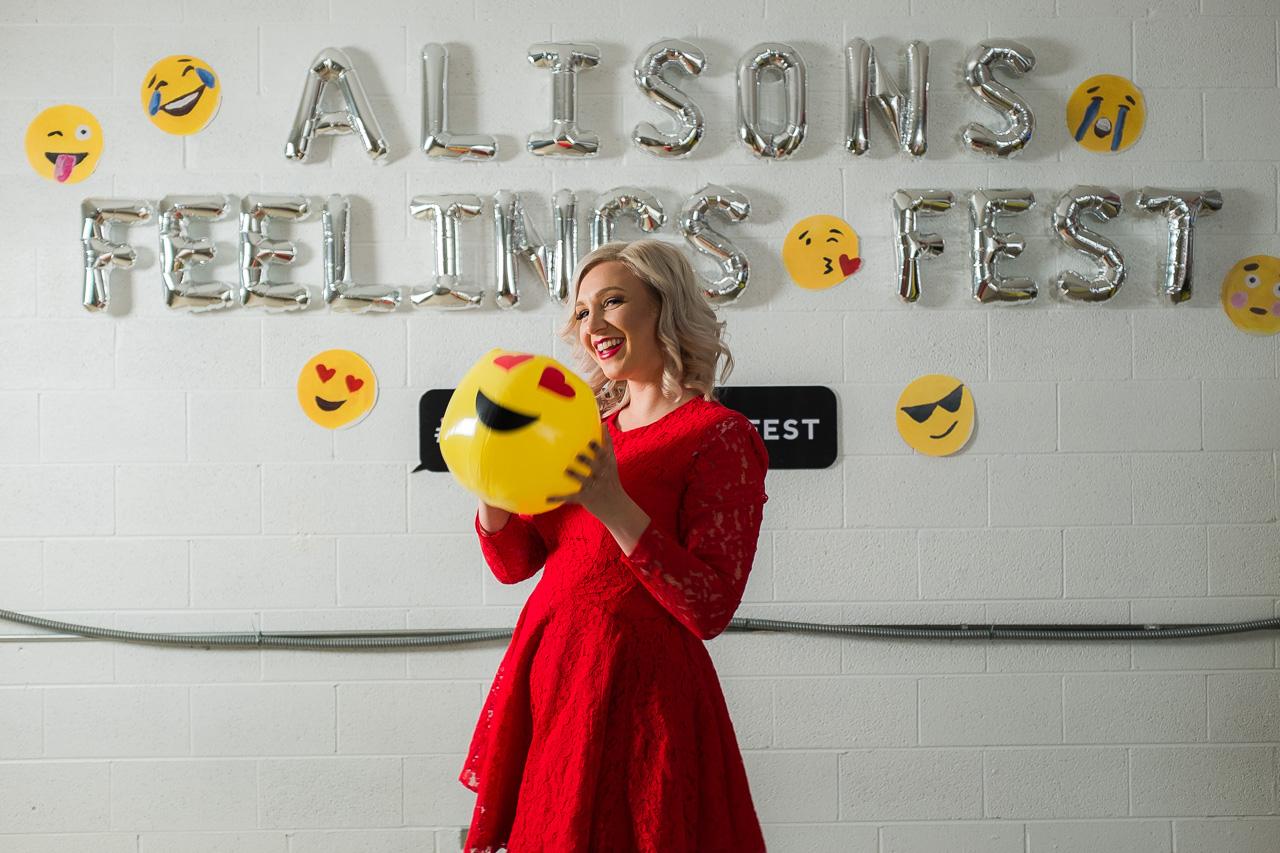 TheAlisonShow-Feelings-Fest-Party-8