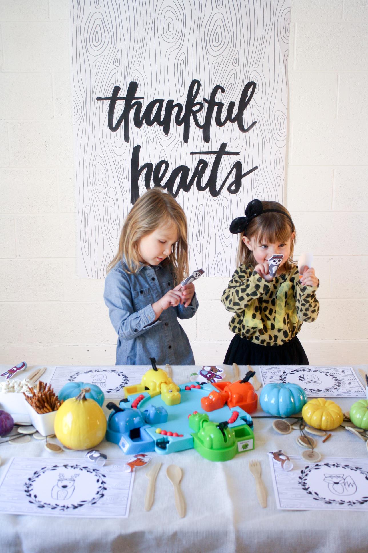 kids-thanksgiving-table-thealisonshow-1