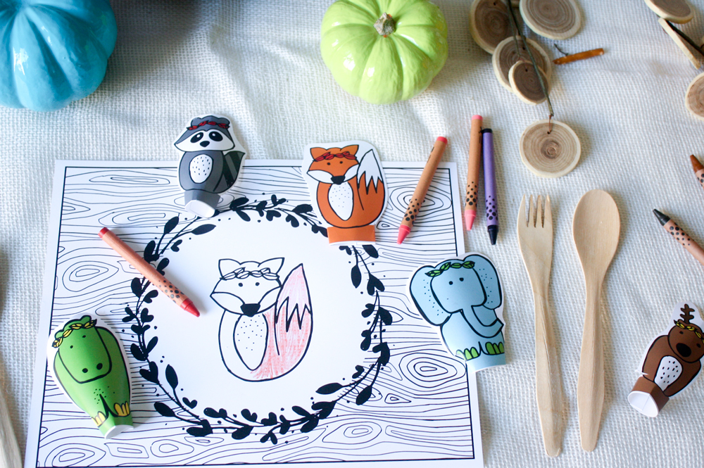 kids-thanksgiving-table-thealisonshow-3