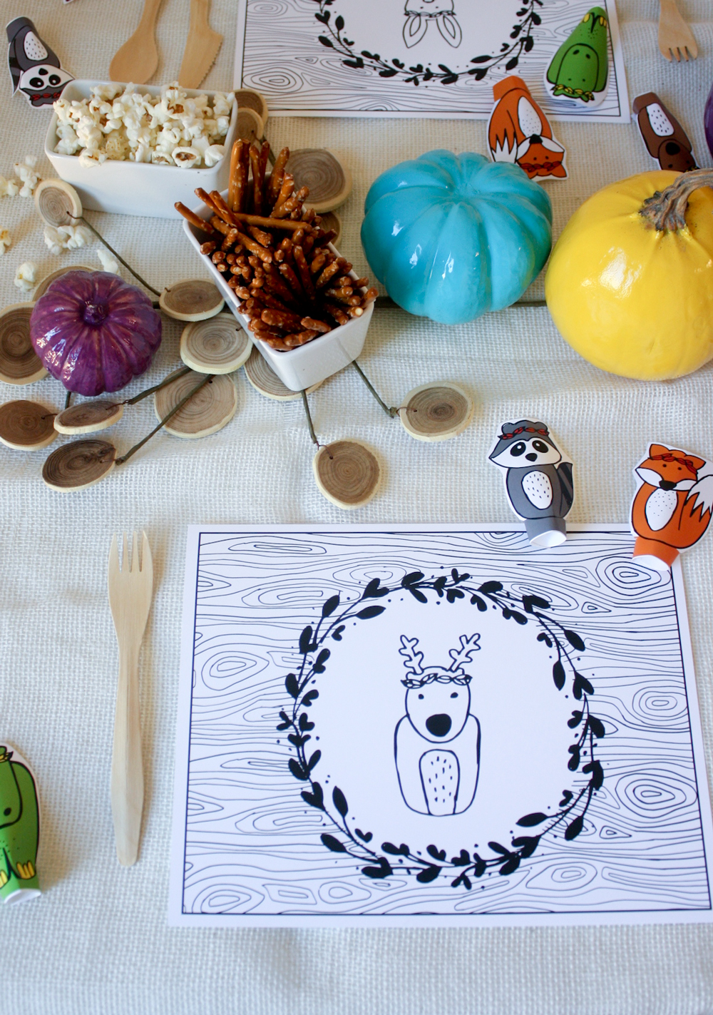 kids-thanksgiving-table-thealisonshow-4