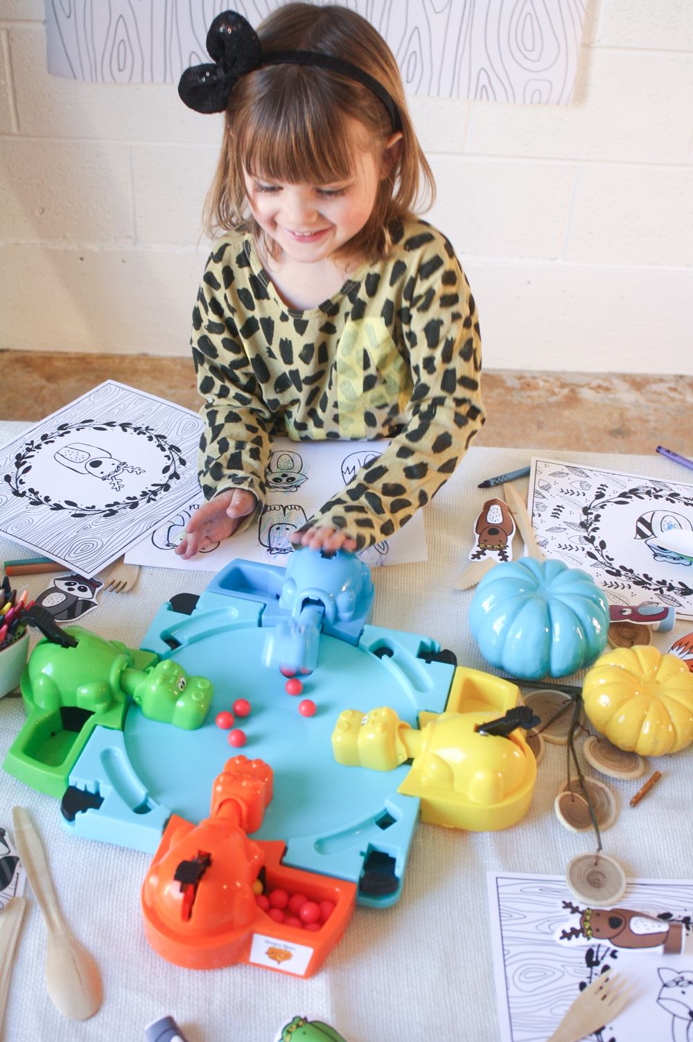 kids-thanksgiving-table-thealisonshow-6