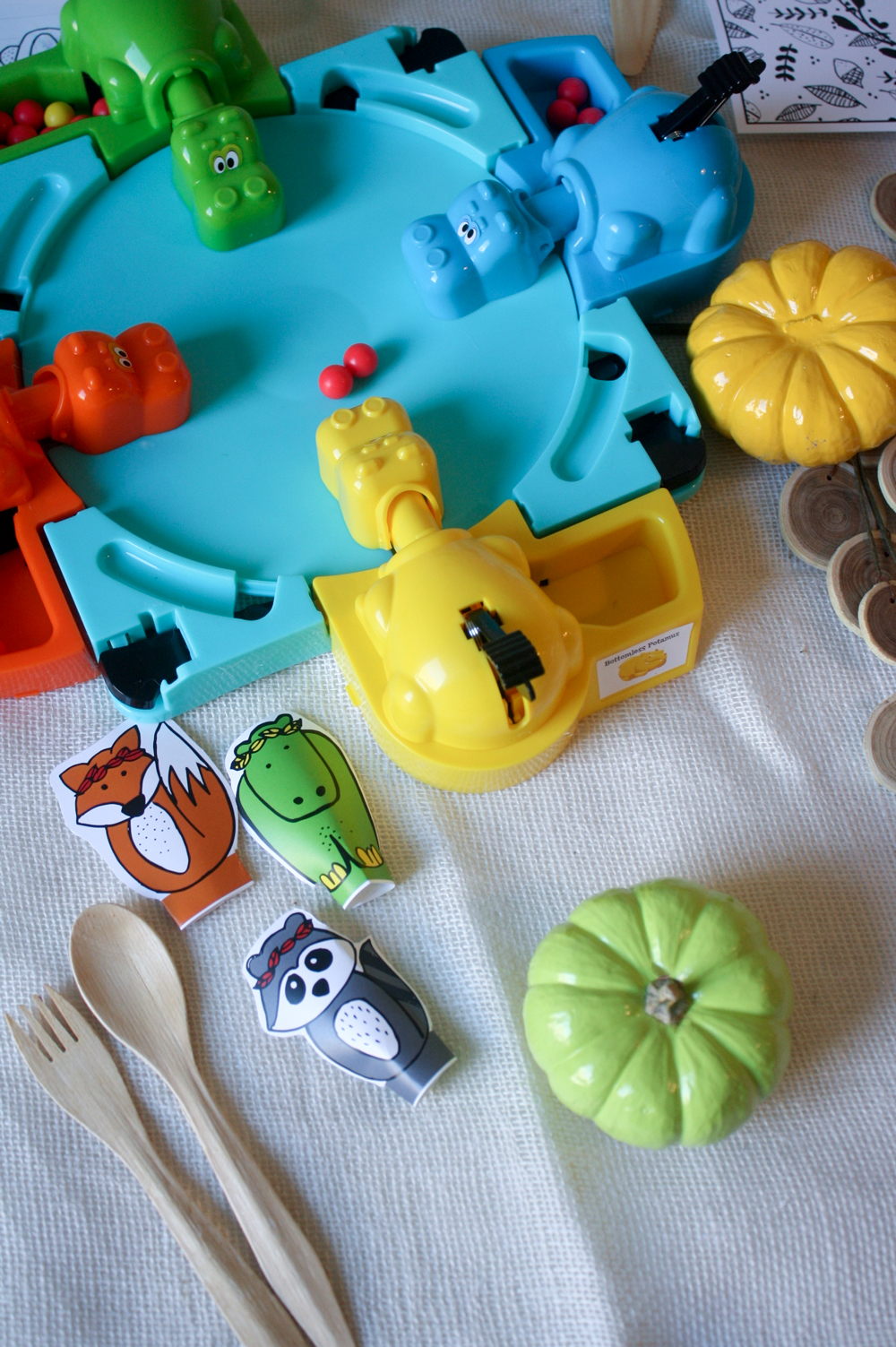 kids-thanksgiving-table-thealisonshow-7