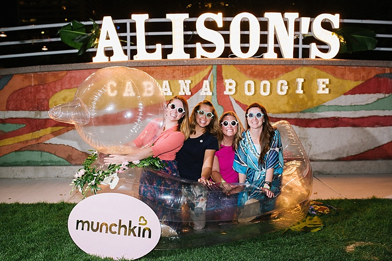 alisons-cabana-boogie_0052