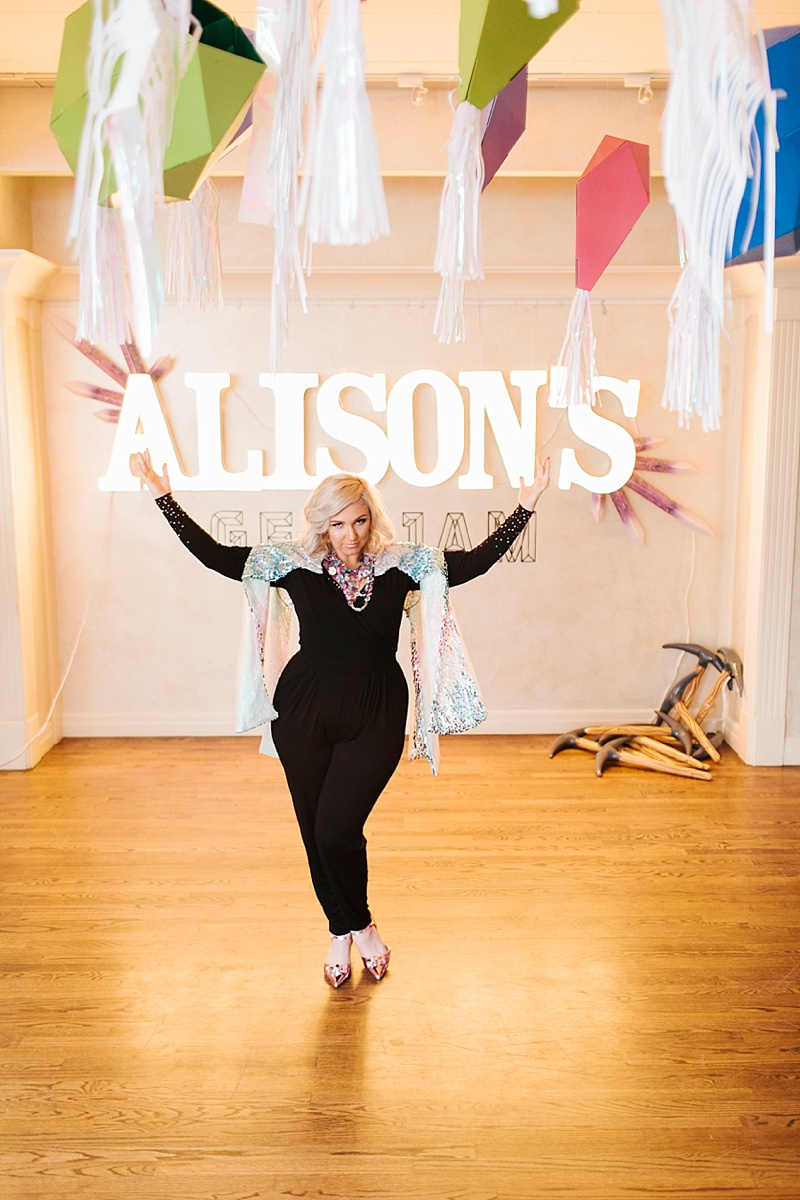 Alison's Gem Jam_0026