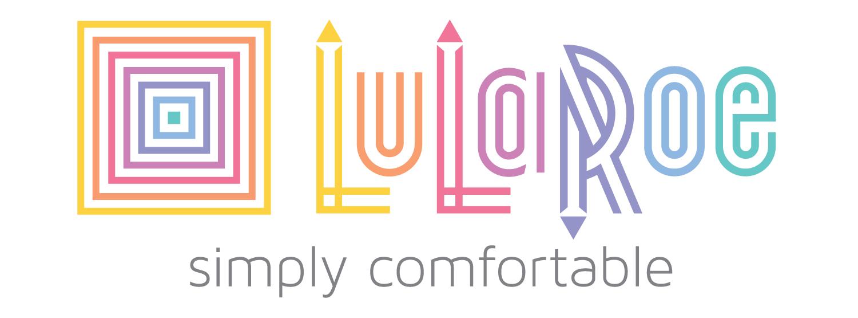 LuLaRoe-Logo-Horizontal_Outlined