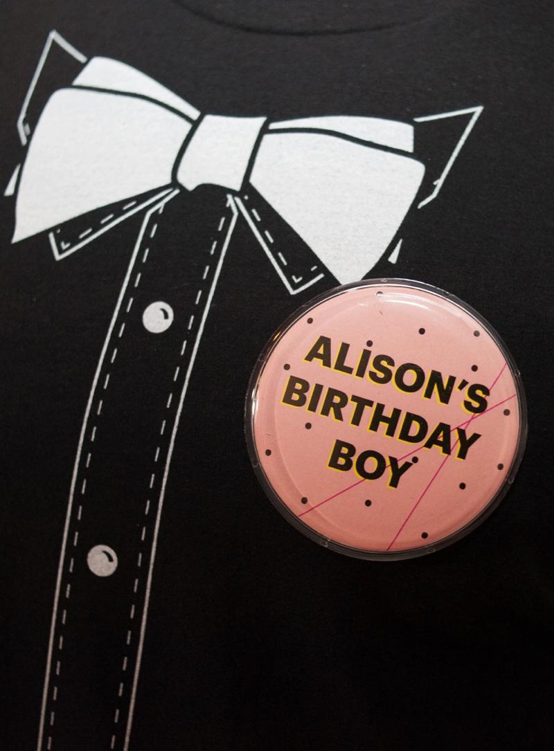 thealisonshow-alisonsbirthdaygetdown_0096